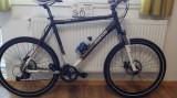 Bicicleta Focus Black Hills, 26, 27