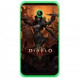 Husa Diablo Nokia Lumia 630 635
