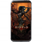 Husa Diablo Samsung Galaxy Xcover 4