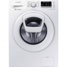 Masina de spalat rufe Samsung WW70K5210WW/LE A+++ 1200 rpm 7kg alba