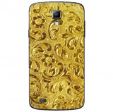 Husa Goldy Forms SAMSUNG Galaxy S4 Active
