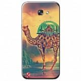 Husa Fantasy Camel SAMSUNG Galaxy A7 2016