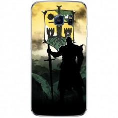 Husa For Honor - Warden SAMSUNG Galaxy S8 - Husa Telefon