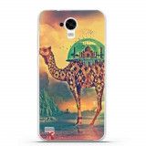 Husa Fantasy Camel HUAWEI Ascend Y5 Y560