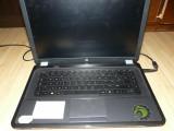 Laptop Hp G6 1311Ef, AMD A4, 4 GB, 320 GB