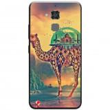 Husa Fantasy Camel ASUS Zenfone 3 Max Zc520tl