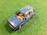 Cumpara ieftin Wiking VW GOLF 1 Made in Germany. In stare buna.