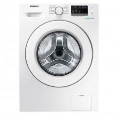 Masina de spalat rufe Samsung WW60J4260LW/LE 1200RPM 6Kg Clasa A+++ Alb