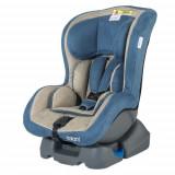 Scaun Auto Kalani Albastru 0-18 kg, Coccolle
