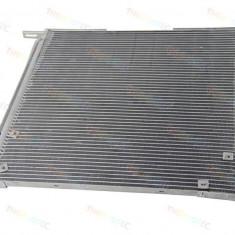 Radiator clima AC MERCEDES VITO V-CLASS V200, Thermotec