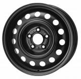 Janta tabla Nissan Qashqai II 02/14-, 16, 6,5, KRONPRINZ