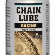 Spray vaseilina lant Chainlube RACING 56ml, Motorex