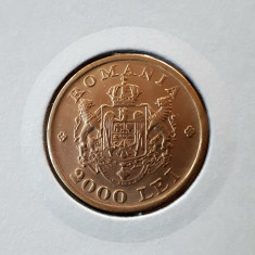 2000 lei 1946 - Moneda Romania