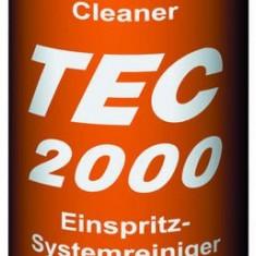 Aditiv pentru sistem diesel TEC-2000 DIESEL - 375ml