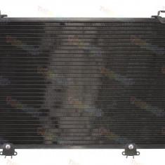 Radiator AC TOYOTA YARIS intre 1999-2005, Thermotec