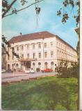 Bnk cp Arad - Hotel Ardealul - necirculata, Printata