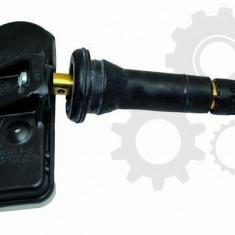 Senzor presiune roata VOLVO XC90 II 09.14-