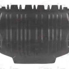 Scut motor SKODA YETI (5L) BLIC 6601-02-0026860P - Scut motor auto