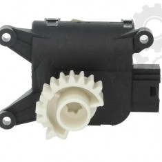 Motoras climatizare SKODA OCTAVIA SUPERB YETI VW CADDY III CC EOS GOLF PLUS GOLF V GOLF VI JETTA III 1.2-3.6 02.03- - Radiator aer conditionat Valeo