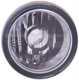 Proiector ceata SUZUKI SX4 06 -, TYC