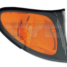 Semnalizare BMW Seria 3 E46 01 - TYC