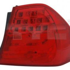 Stop LED BMW 3 (E90) 01.05-12.11 Depo