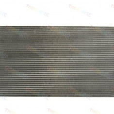 Radiator clima AC BMW 2 (F22) - Ulei furca moto Thermotec