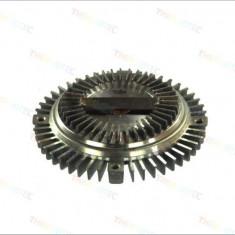 Vascocuplaj MERCEDES C (S202), C (W202), E (W210) 2.0D/2.2D 03.93-03.02 - Electroventilator auto Thermotec