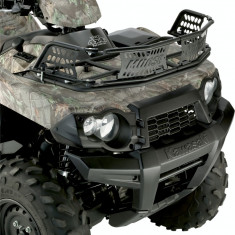 Extensie portbagaj Moose Plow fata Cod Produs: MX_NEW 15120076PE - Accesoriu ATV