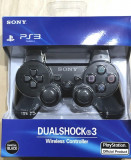 MANETA PS3,Controller, joystick Wireless playstation 3, Sony