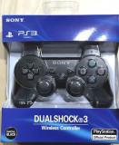 MANETA PS3,Controller, joystick Wireless playstation 3, Sony