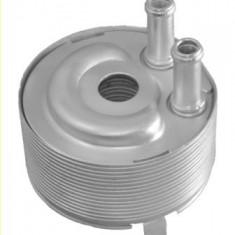 Radiator ulei (termoflot) NISSAN ALMERA II, PICK UP, PRIMERA, X-TRAIL 2.2D/2.5D 03.00- - Radiator auto ulei Thermotec