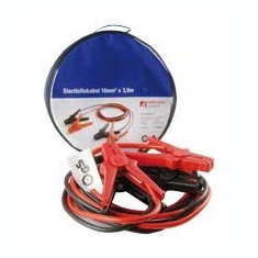 Set cabluri pornire 1923564 - Cablu Curent Auto HERTH+BUSS