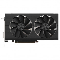 Placa video Sapphire AMD Radeon RX 570 PULSE 4GB DDR5 256bit - Placa video PC