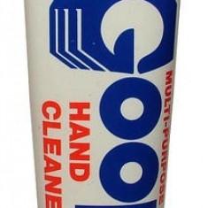 Crema pentru protectia mainilor GOOP