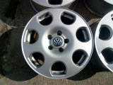 JANTE ORIGINALE VW AUDI 16 5X112, 7, 5