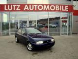 FORD FIESTA, Benzina, Hatchback