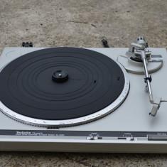 Pick up Technics SL Q 300