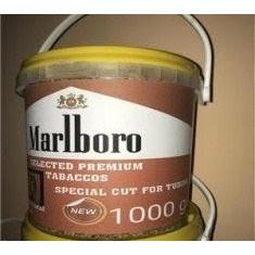 Tutun vrac firicel Virginia aromat la kg
