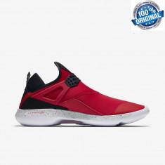 JORDAN ! Adidasi Jordan Fly 89 Originali 100 % din germania nr 45 - Adidasi barbati Nike, Culoare: Din imagine
