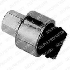 Comutator presiune, aer conditionat PEUGEOT Expert 1 DELPHI TSP0435014