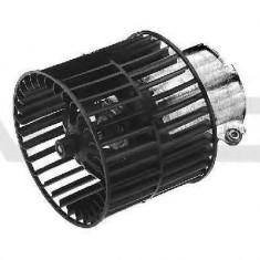 Ventilator aeroterma interior habitaclu SAAB 900 II cupe VDO 7733006075V - Aeroterma auto