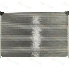 Radiator clima AC MITSUBISHI ASX LANCER OUTLANDER II - Ulei motor Moto Thermotec