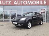 RENAULT KOLEOS 4X4, Motorina/Diesel, SUV