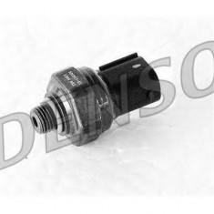 Comutator presiune, aer conditionat BMW Seria 1 (F20, F21) DENSO DPS05009