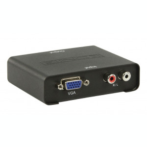 convertor VGA to HDMI Converter