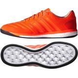 Adidasi Originali Adidas Free Fotball Boost 100% Autentici Marime 41 1/3, Piele sintetica