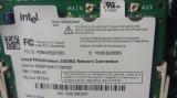 Placuta wifi Acer TravelMate 4000 4500 2300