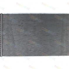 Intercooleer OPEL SIGNUM, VECTRA C, VECTRA C GTS 2.0D/2.2D 04.02- - Intercooler turbo Thermotec