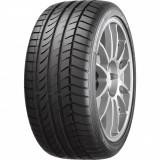 Anvelopa Vara DUNLOP SP Sport Maxx TT 225/55 R16 95W
